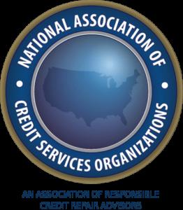 20140826054142_nacso-logo